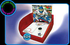 Penalty Shot 624 $65.00 DISCOUNTED PRICE